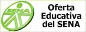 Inscripciones SENA 2017 Convocatoria presencial