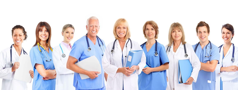 Cursos de salud ocupacional en el sofia plus