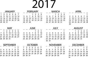 I Convocatoria Modalidad Presencial 2017 de programas de formación del SENA