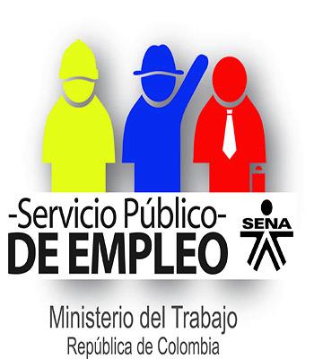 Sena Sofia Plus Empleo