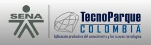 tecnoparque sena Colombia